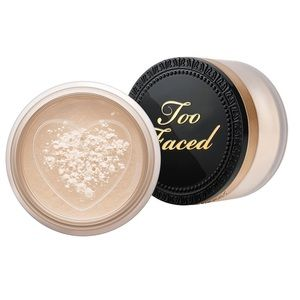 NEW! Too Faced Born This Way Loose Setting Powder